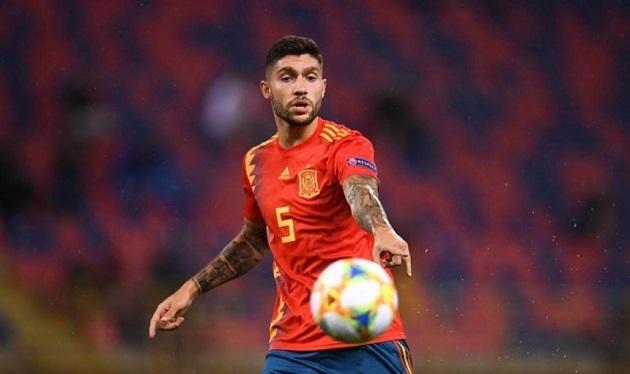 Report: Unai Nunez switches agent amid Arsenal and Everton interest - Bóng Đá