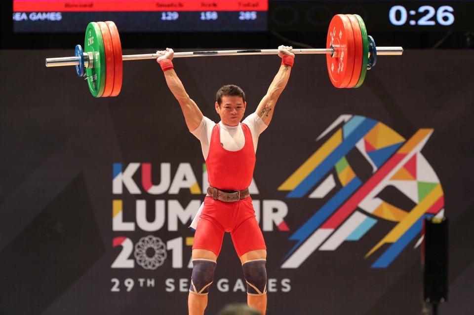 Trực tiếp SEA Games ngày 28/08: Thạch Kim Tuấn xuất sắc giành HCV - Bóng Đá