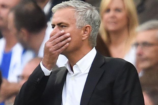 Lộ lí do Gareth Bale không cập bến Manchester United hè này - Bóng Đá