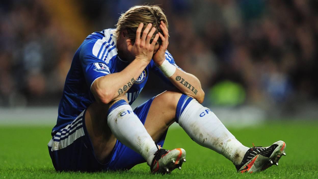 Bakayoko và 5 bản hợp đồng tệ nhất của Chelsea - Bóng Đá