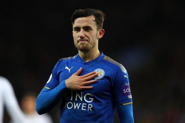 Mục tiêu của Liverpool và Tottenham chính thức gia hạn hợp đồng với Leicester City - Bóng Đá