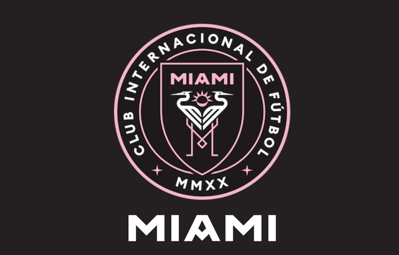 Lộ diện 6 ngôi sao Beckham muốn đưa về Inter Miami - Bóng Đá