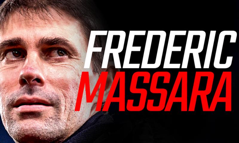Massara về AC Milan - Bóng Đá