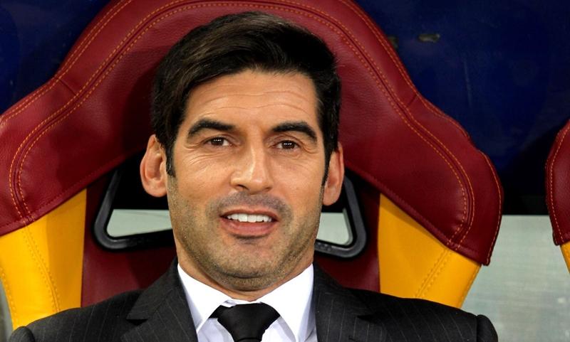 Lộ diện 13 cái tên trong kế hoạch của AS Roma: cựu sao Man City, mục tiêu 60 triệu euro của Juventus - Bóng Đá