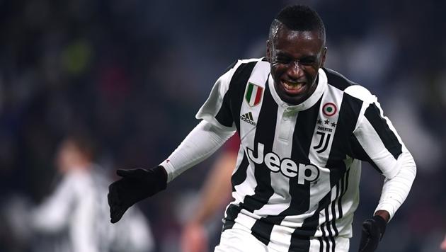 14 cầu thủ Juventus phải trở về đội tuyển quốc gia: Ronaldo và ai nữa? - Bóng Đá