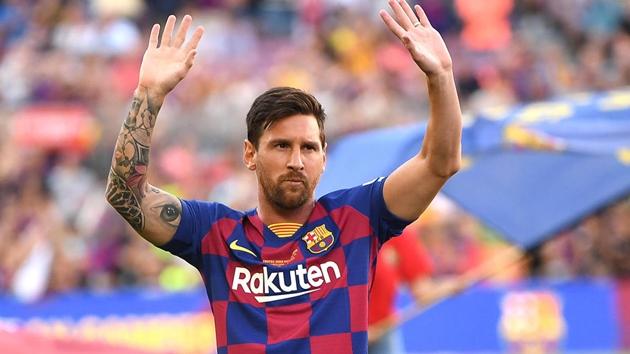 Il Bianconero đánh giá Ronaldo xếp sau Messi và 11 cái tên này - Bóng Đá