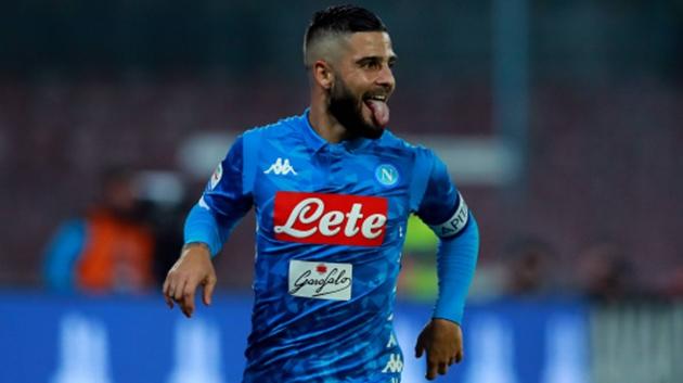 10 cầu thủ kiến tạo nhiều nhất Serie A 2019 - 2020: Bất ngờ với cựu sao Liverpool - Bóng Đá