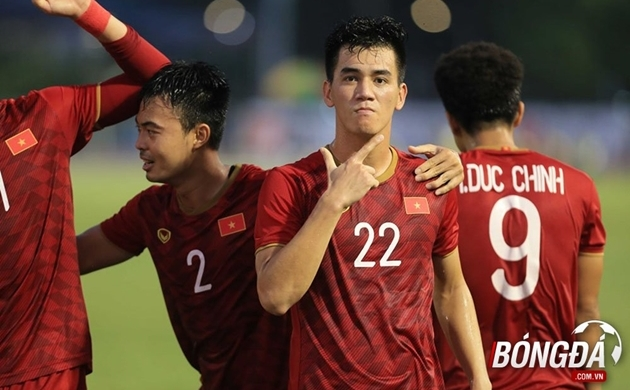 Như tôi đã thấy, ngày 5/12 đen tối của bóng đá Thái Lan! - Bóng Đá