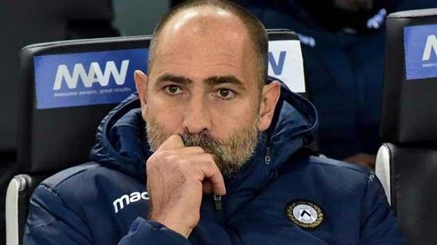 8 HLV đã bị sa thải ở Serie A - Bóng Đá