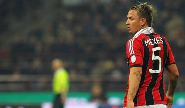 Lần gần nhất có Ibrahimovic, AC Milan ra sân với đội hình nào? - Bóng Đá
