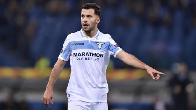 Những thương vụ chuyển nhượng đã hoàn tất ở Serie A: