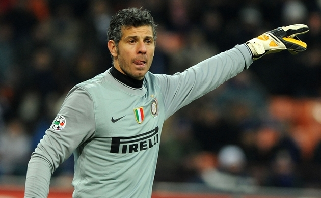 10 tân binh đắt giá nhất lịch sử Inter Milan: Lukaku, Ronaldo xếp thứ mấy? - Bóng Đá