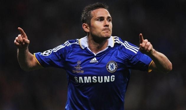 10 cầu thủ có số lần ra sân nhiều nhất trong lịch sử Chelsea: Lampard, Terry đứng thứ mấy? - Bóng Đá