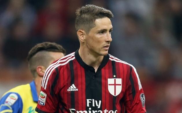 10 cầu thủ từng khoác áo Chelsea và AC Milan trong giai đoạn 2010 - 2020: Torres, Higuain và ai nữa? - Bóng Đá