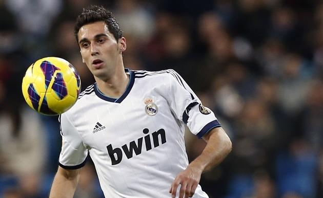 11 cầu thủ từng khoác áo Liverpool và Real Madrid - Bóng Đá