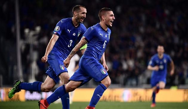 Andrea Agnelli đánh giá cao việc hoãn EURO 2020 - Bóng Đá