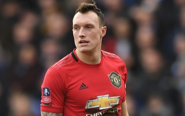 Đội hình Man Utd trong trận đấu cuối cùng của David Moyes giờ ra sao? - Bóng Đá