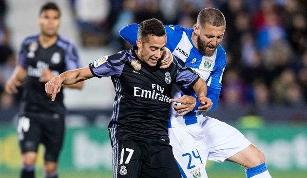 9 tân binh của Real Madrid trong mùa hè năm 2015 giờ ra sao? - Bóng Đá