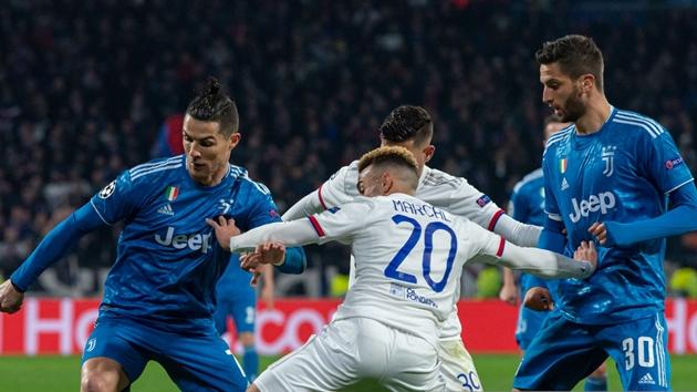 Bóng đá Italia và 11 điều có thể xảy ra nếu COVID-19 không tồn tại - Bóng Đá
