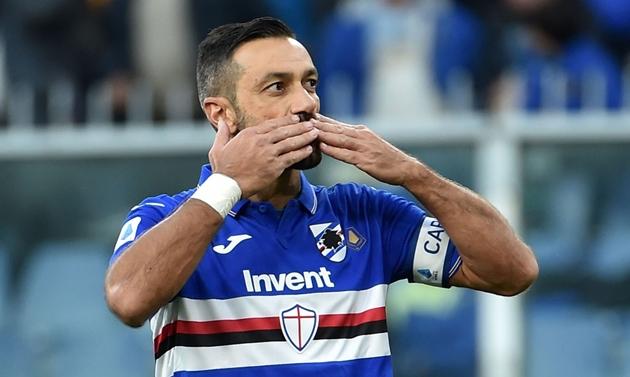 8 tiền đạo của Juventus ở mùa giải 2011-2012 giờ ra sao? - Bóng Đá