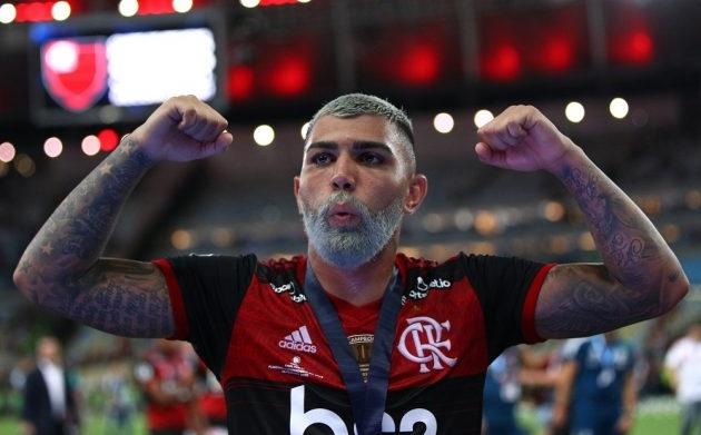Junior Pedroso: