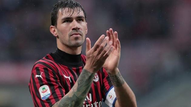 Từ Tonali đến Ibrahimovic: Đội hình AC Milan ở mùa giải 2020-21 chất như thế nào? - Bóng Đá
