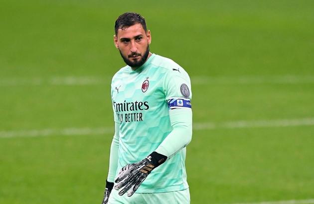 10 cầu thủ đắt giá nhất Serie A 2020-21: Bất ngờ với Lukaku, Ronaldo - Bóng Đá