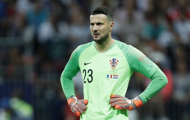 Đội hình Croatia từng thất bại 2-4 trước Pháp ở World Cup 2018 giờ ra sao? - Bóng Đá