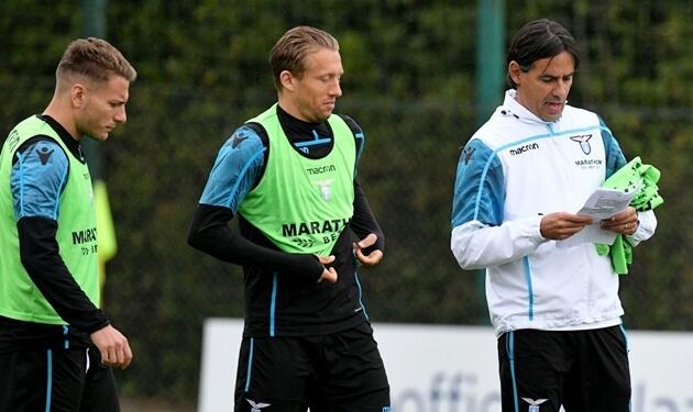 Pirlo thận trọng trước Lazio - Bóng Đá