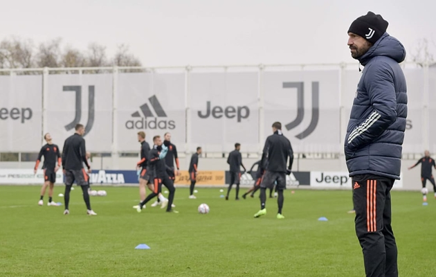 Ronaldo trở lại - Bóng Đá