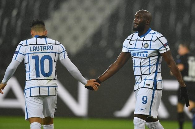 Nhận định bảng B Champions League: Real, Inter cần làm gì để đi tiếp? - Bóng Đá