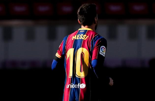 Carles Tusquets gợi ý cách Barca chiêu mộ Neymar - Bóng Đá