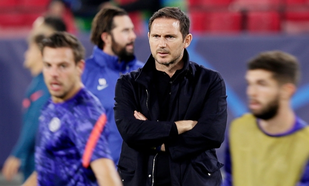 Bielsa sends message to Lampard; names star who can unbalance Chelsea - Bóng Đá