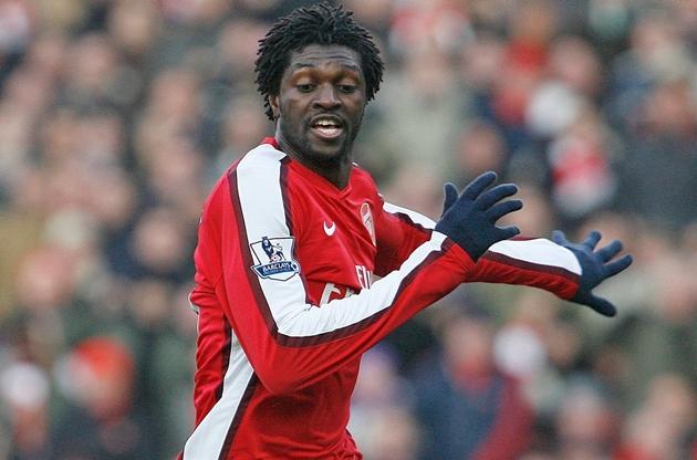 7 cầu thủ từng khoác áo Arsenal và Tottenham: Số 10 kỳ lạ, gã Judas góp mặt  - Bóng Đá