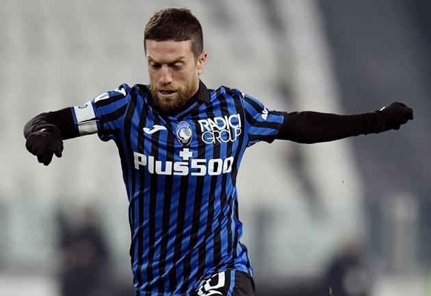 GĐTT Milan và Inter đồng loạt từ chối Papu Gomez - Bóng Đá