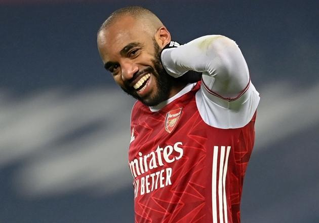 Thống kê WBA - Arsenal - Bóng Đá