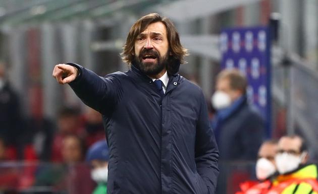 5 điểm nhấn Milan-Juve - Bóng Đá