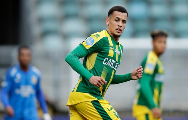 RAVEL MORRISON'S CONTRACT HAS BEEN TERMINATED... AGAIN - Bóng Đá