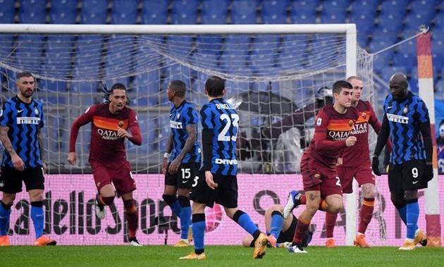 Inter Milan sắp bị rao bán - Bóng Đá