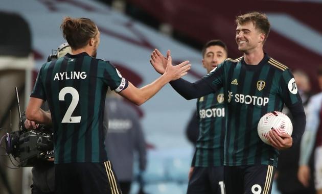 7 cầu thủ lập hat-trick ở Premier League 2020-21: Nỗi đau của Southampton góp mặt - Bóng Đá