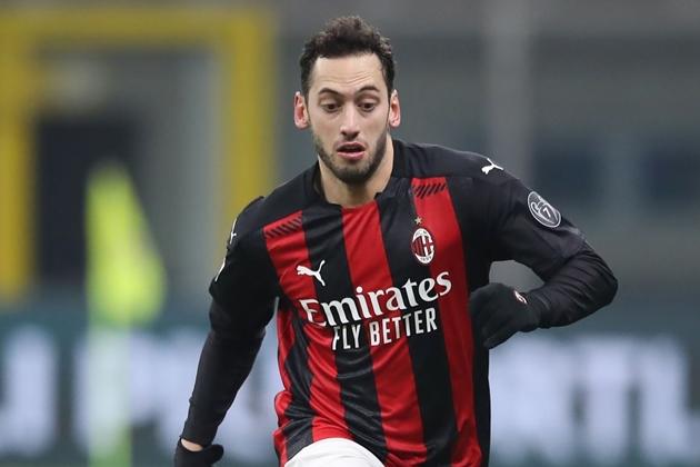 Từ Ibra đến Ribery: Đội hình 11 cầu thủ sắp hết hạn hợp đồng ở Serie A - Bóng Đá