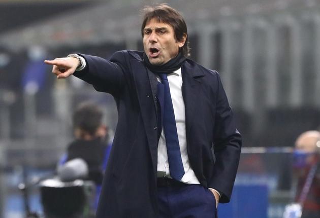 Điểm nhấn Juve 0-0 Inter - Bóng Đá