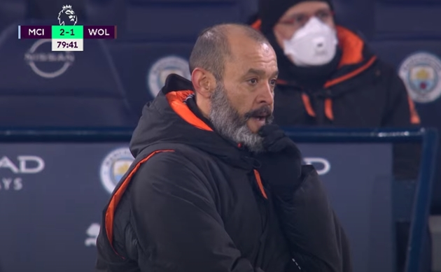 13 phút cuối trận MC - Wolves - Bóng Đá