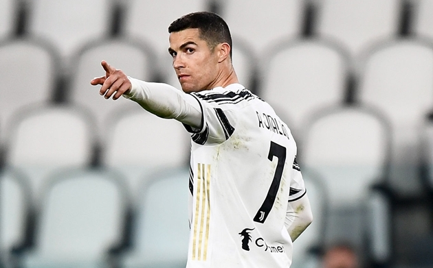 10 cầu thủ người Bồ Đào Nha đắt giá nhất - Bóng Đá