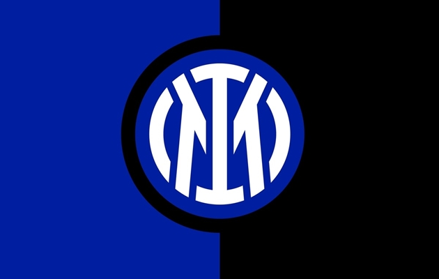 NHM phản ứng dữ dội sau khi Inter Milan đổi logo - Bóng Đá