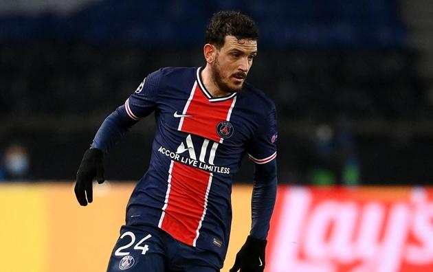 Từ Jorginho đến Emerson, 10 cầu thủ người Ý đang thi đấu ở nước ngoài đắt giá nhất  - Bóng Đá
