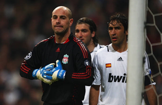 Đội hình Liverpool trong lần gần nhất đánh bại Real tại TBN giờ ra sao? - Bóng Đá