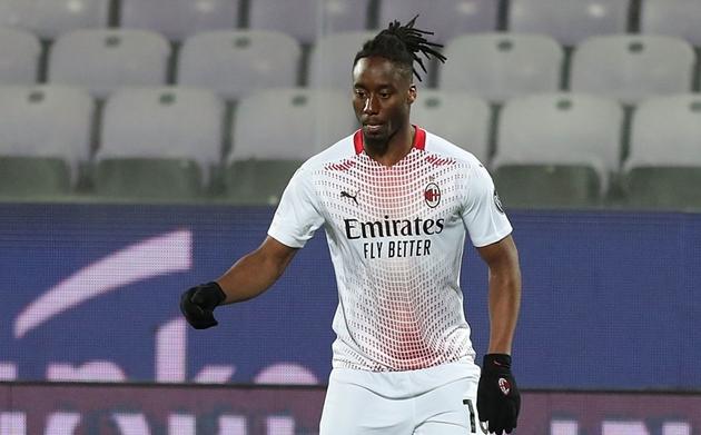 10 cầu thủ hết hạn hợp đồng với Milan vào tháng 6/2021 - Bóng Đá