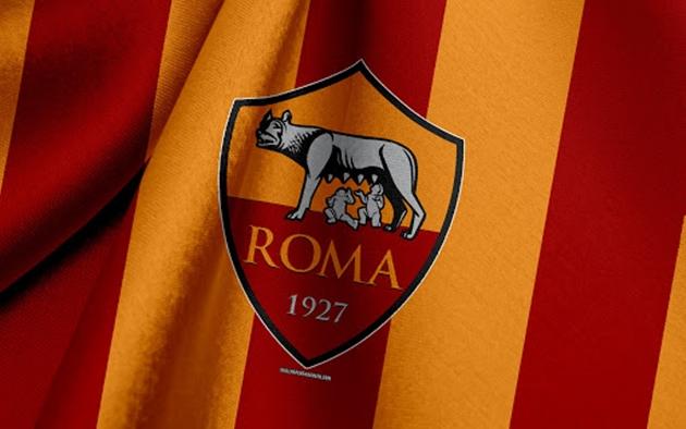 Ceferin chỉ ra lý do Roma từ chối tham gia Super League - Bóng Đá