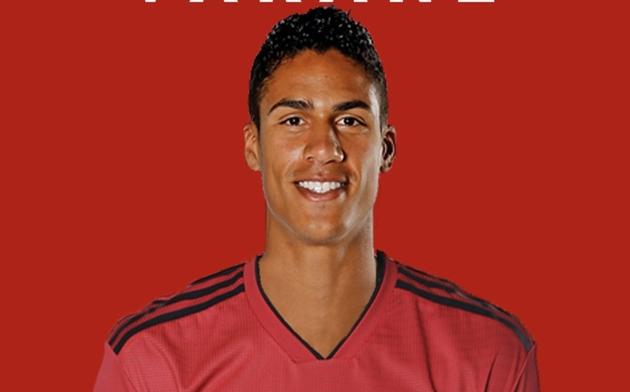 Ronaldo và Lingard trở về, đội hình Man Utd ở mùa giải 2021-22 sẽ ra sao? - Bóng Đá